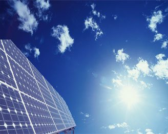 3 Easy Ways Installing Solar On Your Business Will Save You Money