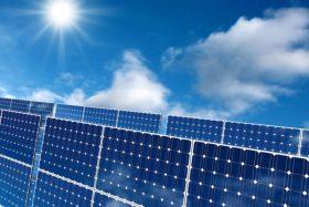 Suniva Solar Panel Warranty