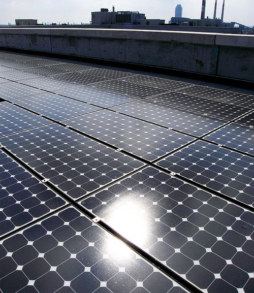rooftop-solar-panels