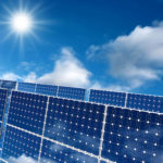 Solar Power Plants and Energy Producers