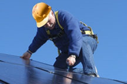 Increase your revenue and save your customers money with Solar Extended Warranty
