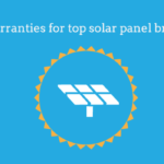 Increase your revenue and save your customers money with Solar Extended Warranties