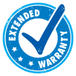 The Pros and Cons of Buying a Solar Warranty Plan for Customers